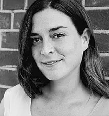 Christina Dölker Psychotherapeutin