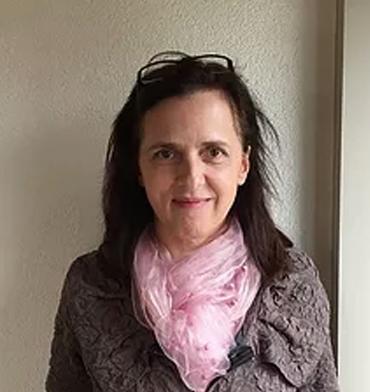 Gabriella Künig