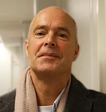 Wytze D. van der Zwaag